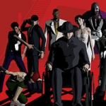 Killer7 Gets A New Trailer Showing Off Three Characters