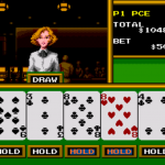 The Evolution of Casino Videogames