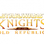 Knights of the Old Republic Remake Could Be In Unreal Engine 4, According to Recent Job Listings