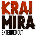 Krai Mira: Extended Cut Review