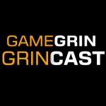The GameGrin GrinCast Episode 146 - Not a Harry Potter MiniCast