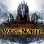 Lord of the Rings: War In The North Gamescom 2011 Preview