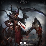 Lords of the Fallen Developer Addresses Concerns in Video