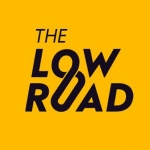 The Low Road Review