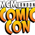 MCM London Comic Con Breaks Previous Attendance Records