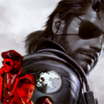 Metal Gear Solid V: The Definitive Experience Contents Revealed