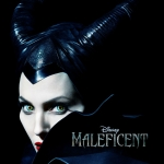 Maleficent - Official Trailer
