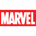 Marvel and Netflix Team Up for Four Live-Action Series