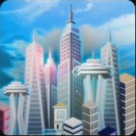 Oh My Mayor: Touch the City 2 Review