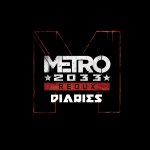 Metro 2033 Diaries Part Six