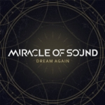 For The Fans: Miracle Of Sound
