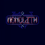 Monolith Review