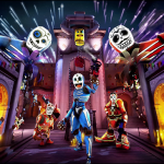 Morphies Law: Remorphed Review