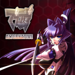 Muv Luv Alternative Review