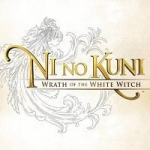 Ni no Kuni Preview