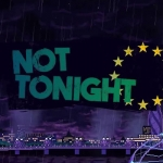 Not Tonight Review