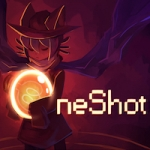 OneShot Review