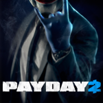 Payday 2 Preview