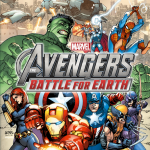 Marvel's Avengers Cannot be as Bad as Marvel Avengers: Battle for Earth