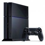 PlayStation 4 Sold More Than 1 Million Units In US Launch