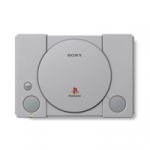 PlayStation Have Announced The PlayStation Classic