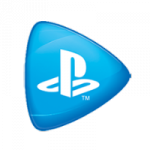 PlayStation Now Jumps To Windows PC