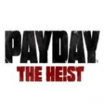 PayDay: The Heist Gamescom 2011 Hands-On Preview