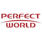 Perfect World Entertainment Halloween and Fall Events