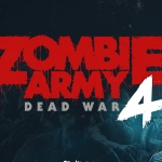Take a Look at the Latest '101 Trailer' for Zombie Army 4: Dead War