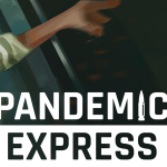 Pandemic Express Has Gone Free-to-Play