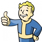 Fallout 4 Trademarked In Europe