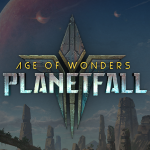 Age of Wonders: Planetfall Announcement Trailer