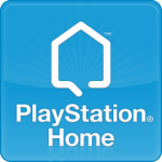 PlayStation Home Now Has Trophies