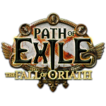 Six New Acts Coming To Path Of Exile With The Fall Of Oriath