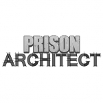 Prison Architect Gets Final Update
