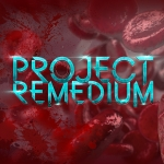 Project Remedium Review