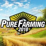 Pure Farming 2018 Review