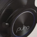 PuroGamer Volume Limited Gaming Headset Review