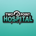 A Deeper Look at Two Point Hospital