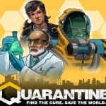 Quarantine Review