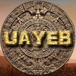 UAYEB Review