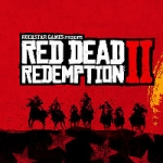 gamescom 2018: Red Dead Redemption 2 Preview