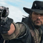 Red Dead Redemption Possibly Headed to PC