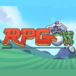 RPGolf Review