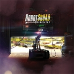 Robot Squad Simulator 2017 Review