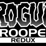 Rogue Trooper Redux Release Dated