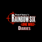 Rainbow Six Lone Wolf Diaries
