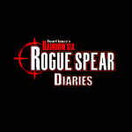 Rainbow Six Rogue Spear Diaries Part Five