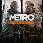 Metro Redux Announced by 3A Games