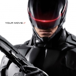 RoboCop - Official Trailer 2